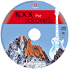 Rock the Dolomites Compilation